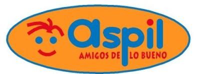 logo aspil