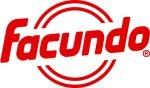 Facundo_logo_rojo_CMYK