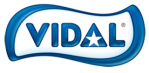 logo-vidal-blue