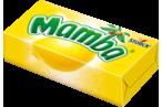 es.spa.mamba.mamba-lemon