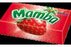 es.spa.mamba.mamba-strawberry