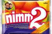 es.spa.nimm2.nimm2-hard-candy