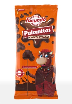 facundo_bolsa_palomitas_chocolate