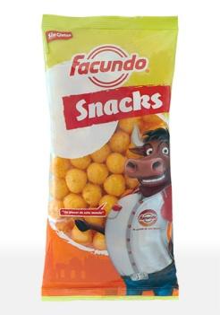 facundo_bolsas_bolitas_queso