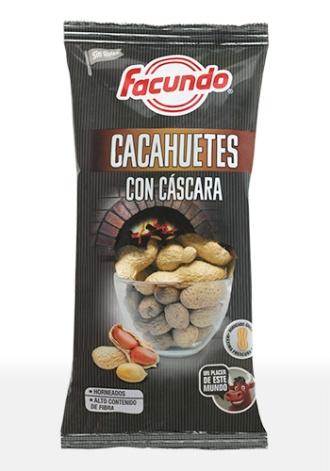 facundo_bolsas_cacahuetes