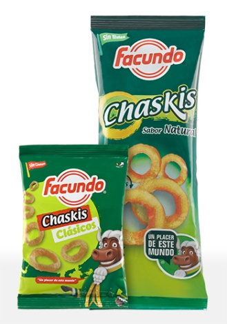 facundo_bolsas_chaskis_natural