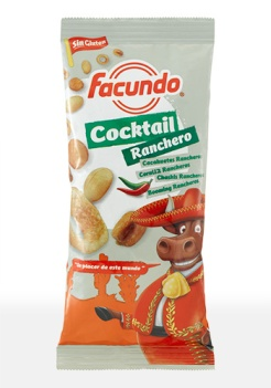 facundo_bolsas_cocktail_ranchero