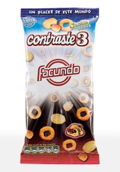 facundo_bolsas_contraste-3