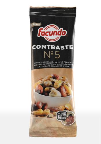 facundo_bolsas_contraste-5