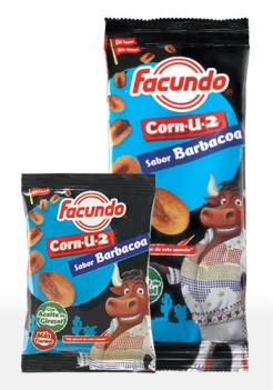 facundo_bolsas_cornu2-barbacoa