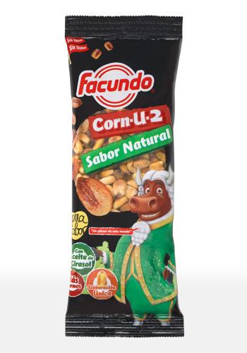 facundo_bolsas_cornu2_natural