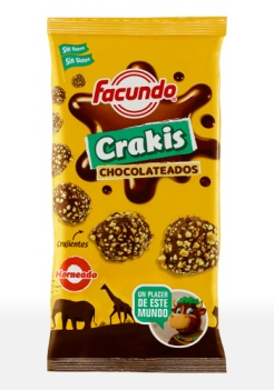 facundo_bolsas_crakis_chocolateados