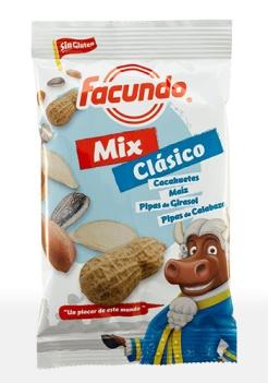 facundo_bolsas_mix_clasico