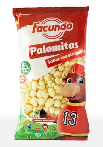 facundo_bolsas_palomitas_mantequilla