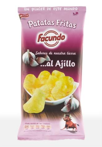 facundo_bolsas_patatas_ajillo