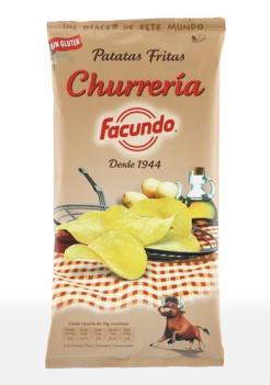 facundo_bolsas_patatas_churreria