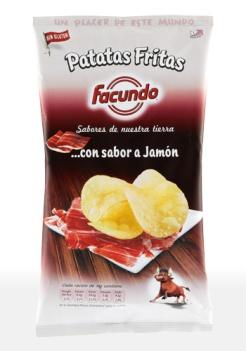 facundo_bolsas_patatas_jamon