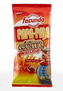 facundo_bolsas_patatas_papa-paja