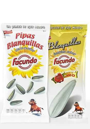 facundo_bolsas_pipas_blanquillas