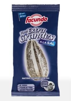 facundo_bolsas_pipas_extra_grandes_sal