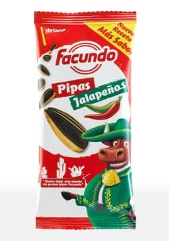 facundo_bolsas_pipas_jalapenas