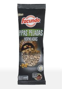 facundo_bolsas_pipas_peladas_horneadas