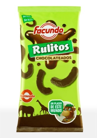 facundo_bolsas_rulitos_chocolateados