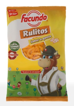 facundo_bolsas_rulitos_queso