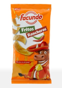 facundo_fritos_rancheros