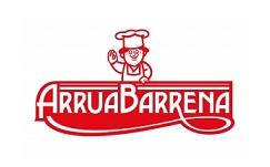 logo-arruabarrena1