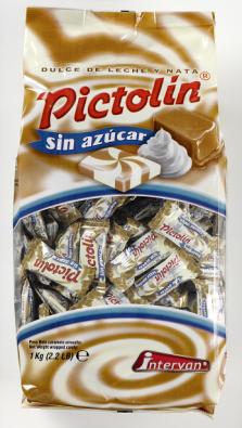 PICTODULCELECHE-kg