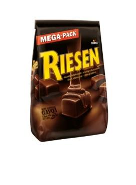 Mega Pack Relaunch 2008