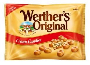 Werther's Original Bag 1000g